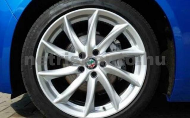 Giulia személygépkocsi - 1995cm3 Benzin 104562 6/8
