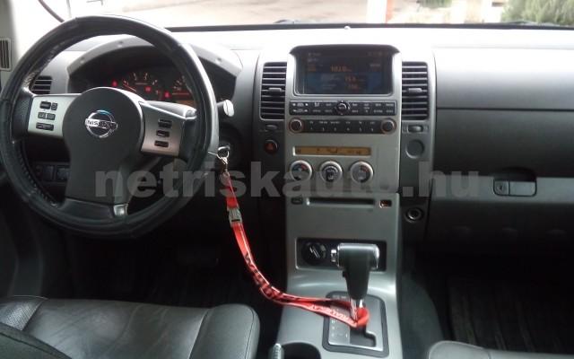 NISSAN 350 Z személygépkocsi - 2488cm3 Diesel 27669 4/12