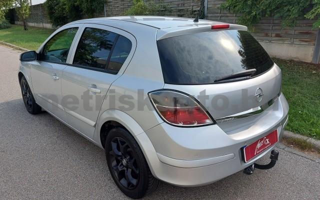 OPEL Astra 1.9 CDTI Enjoy személygépkocsi - 1910cm3 Diesel 52546 7/28