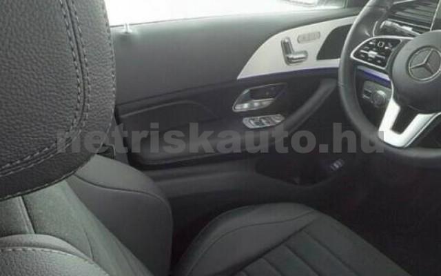 GLE 400 személygépkocsi - 2925cm3 Diesel 106030 6/8