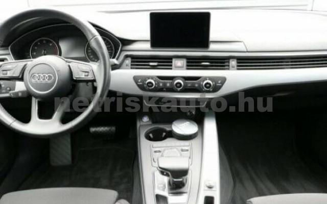 AUDI A4 személygépkocsi - 1395cm3 Benzin 42370 2/7
