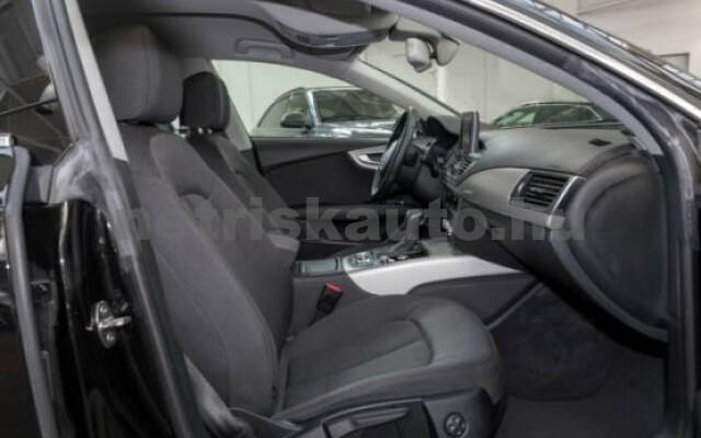 AUDI A7 személygépkocsi - 2967cm3 Diesel 42431 3/7