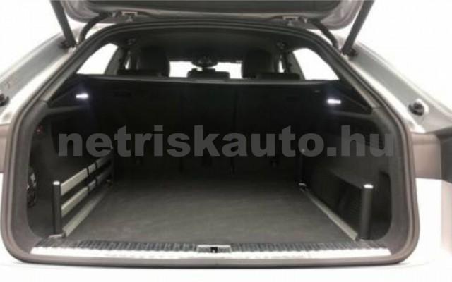 AUDI Q8 személygépkocsi - 2967cm3 Diesel 109447 10/11