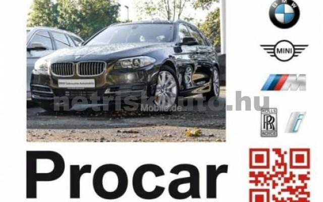 BMW 530 személygépkocsi - 2993cm3 Diesel 42824 4/7