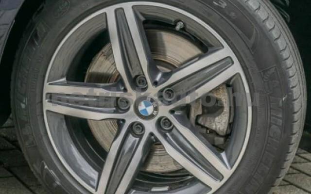 BMW 220 Gran Tourer személygépkocsi - 1995cm3 Diesel 42620 7/7
