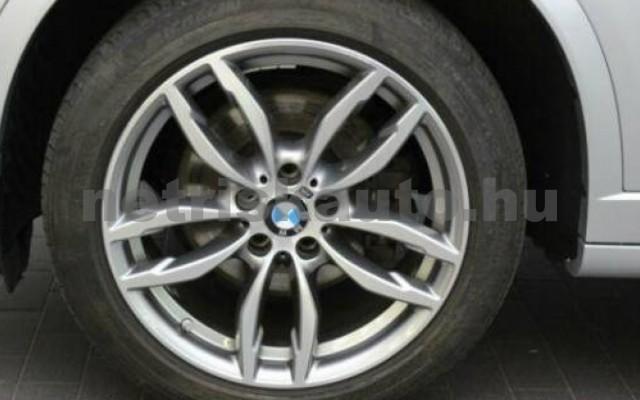 BMW X4 személygépkocsi - 1998cm3 Benzin 110105 6/11