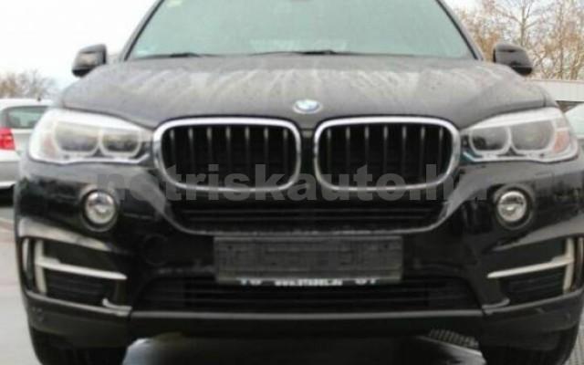 BMW X5 személygépkocsi - 1995cm3 Diesel 43152 2/7