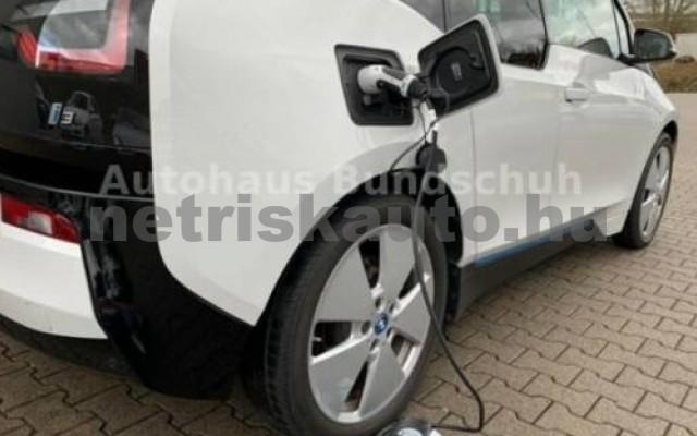 BMW i3 személygépkocsi - 647cm3 Hybrid 55854 5/7