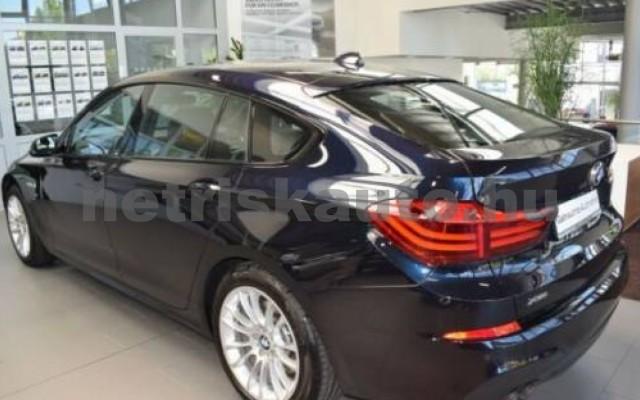 BMW 530 Gran Turismo személygépkocsi - 2993cm3 Diesel 55545 2/7
