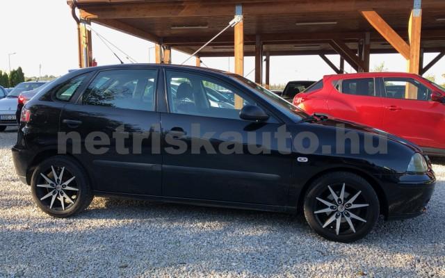 SEAT Ibiza 1.4 16V Reference Cool személygépkocsi - 1390cm3 Benzin 64549 2/12
