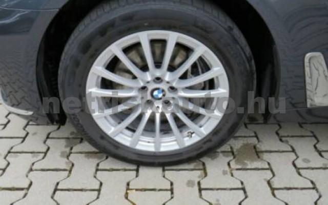 BMW 740 személygépkocsi - 2993cm3 Diesel 55628 6/7