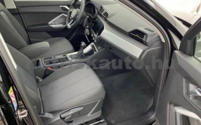Q3 személygépkocsi - 1498cm3 Benzin 104742 9/12