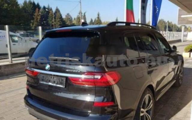 BMW X7 személygépkocsi - 2993cm3 Diesel 110208 7/12