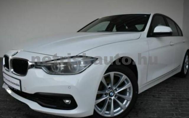 BMW 320 személygépkocsi - 1995cm3 Diesel 42642 2/7