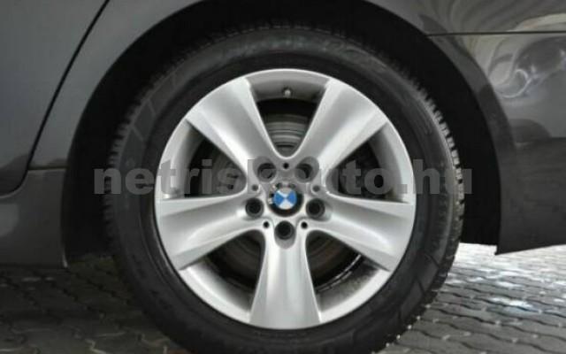 BMW 530 személygépkocsi - 2993cm3 Diesel 42823 6/7