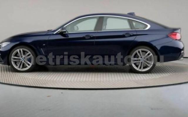 430 Gran Coupé személygépkocsi - 2993cm3 Diesel 105092 3/11