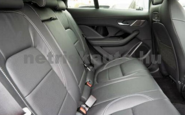 I-Pace személygépkocsi - cm3 Kizárólag elektromos 105469 3/9