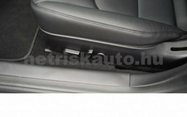 Model 3 személygépkocsi - cm3 Kizárólag elektromos 106180 9/12