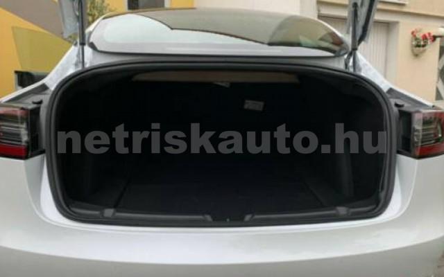 Model 3 személygépkocsi - cm3 Kizárólag elektromos 106184 7/7