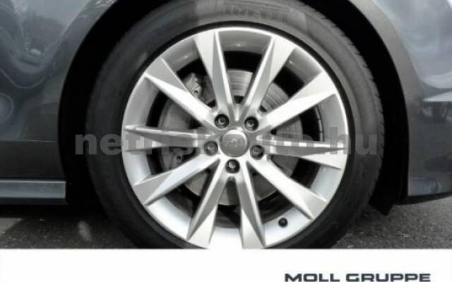 AUDI A7 személygépkocsi - 2967cm3 Diesel 42430 3/7