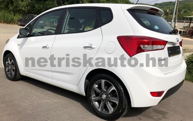 HYUNDAI ix20 1.4 CRDi HP Style személygépkocsi - 1396cm3 Diesel 98296 3/12