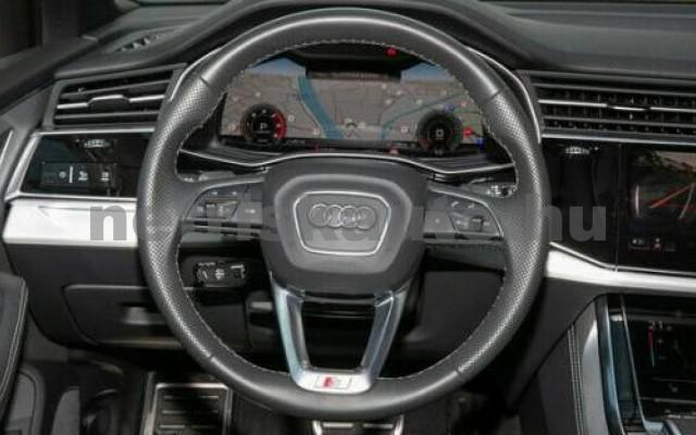 AUDI Q7 személygépkocsi - 2967cm3 Diesel 104773 11/12