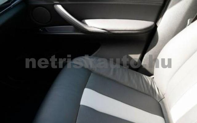 X5 személygépkocsi - cm3 Benzin 105278 8/9