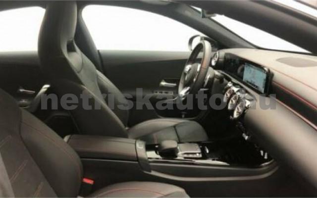 CLA 200 személygépkocsi - 1332cm3 Benzin 105793 8/12
