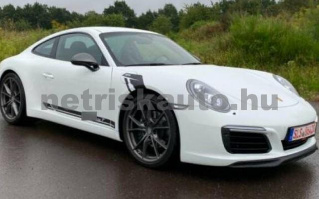 PORSCHE 911 személygépkocsi - 2981cm3 Benzin 106245 3/12