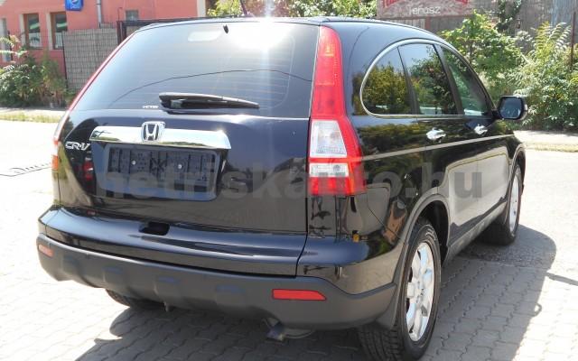 HONDA CR-V 2.2i CTDi Elegance személygépkocsi - 2204cm3 Diesel 18320 3/12