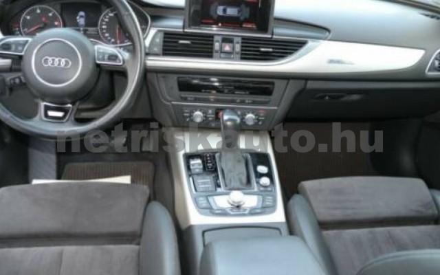 AUDI A6 Allroad személygépkocsi - 2967cm3 Diesel 55097 7/7