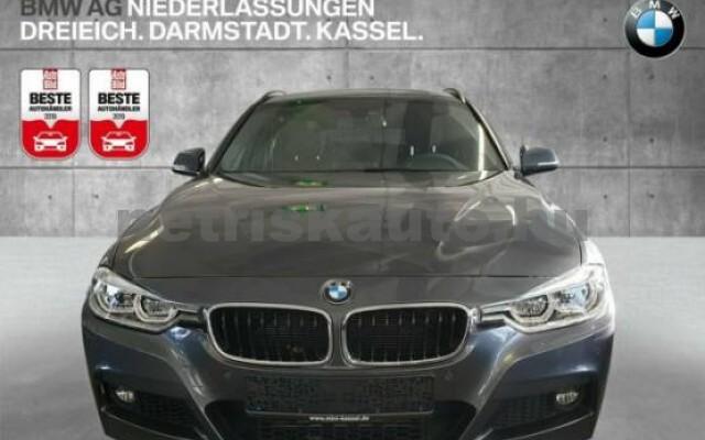 BMW 335 személygépkocsi - 2993cm3 Diesel 42703 2/7