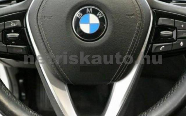 BMW 530 személygépkocsi - 2993cm3 Diesel 109945 10/11