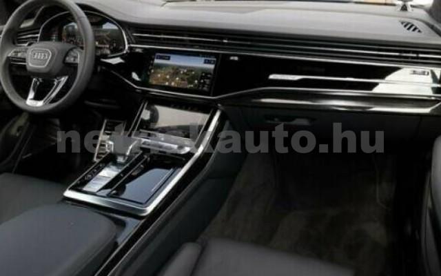 AUDI RSQ8 személygépkocsi - 3996cm3 Benzin 109517 4/10