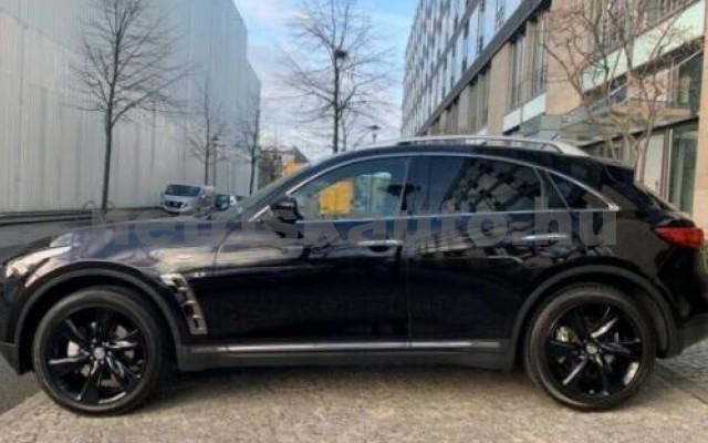 INFINITI QX70 személygépkocsi - 3696cm3 Benzin 55951 2/7