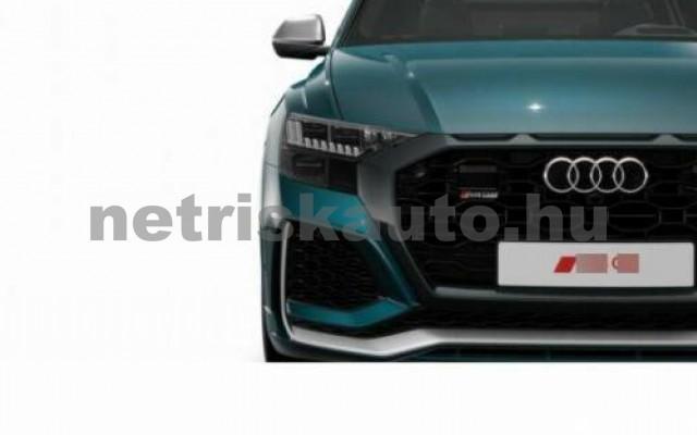 AUDI RSQ8 személygépkocsi - 3996cm3 Benzin 104836 4/7