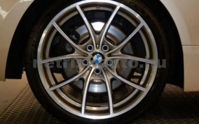 BMW 640 személygépkocsi - 2993cm3 Diesel 42912 7/7