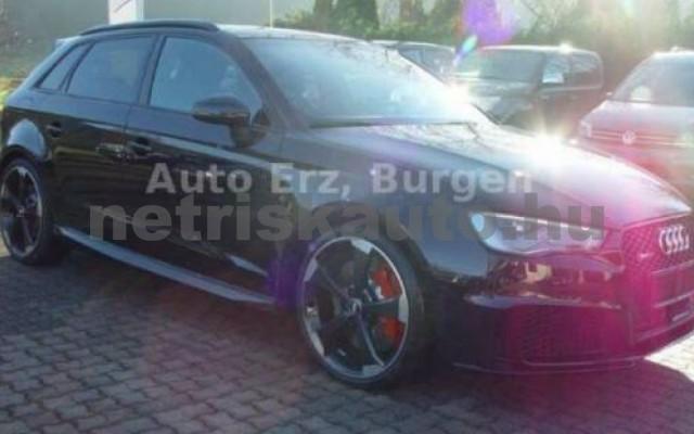 AUDI RS3 személygépkocsi - 2480cm3 Benzin 44898 2/7