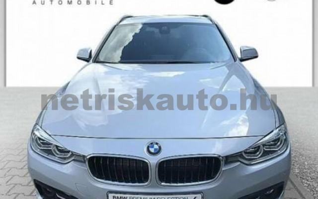 BMW 335 személygépkocsi - 2993cm3 Diesel 55397 2/7