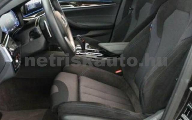 530 személygépkocsi - 1998cm3 Hybrid 105106 5/7