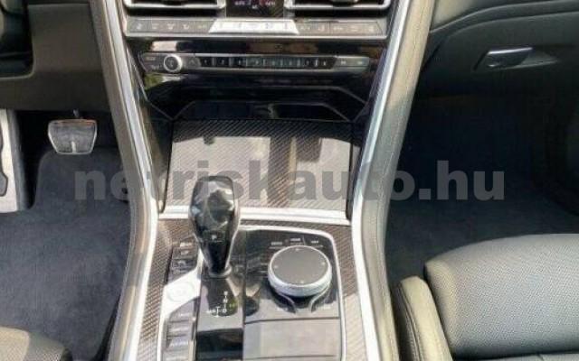 840 személygépkocsi - 2993cm3 Diesel 105202 5/10