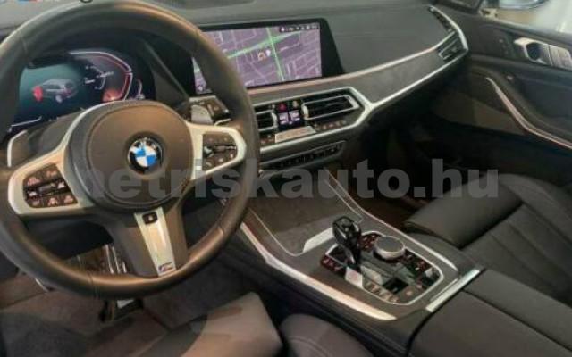 X7 személygépkocsi - 2993cm3 Diesel 105324 9/10