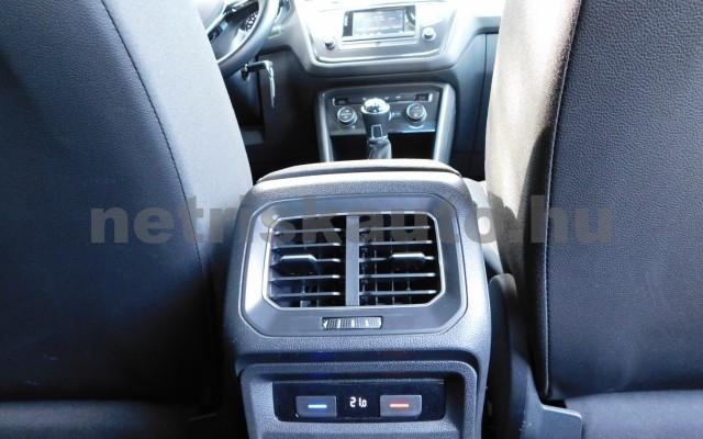 VW Tiguan 1.4 TSi BMT Trendline személygépkocsi - 1395cm3 Benzin 27671 11/12