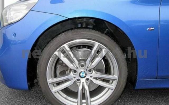 BMW 220 Gran Tourer személygépkocsi - 1998cm3 Benzin 55316 7/7