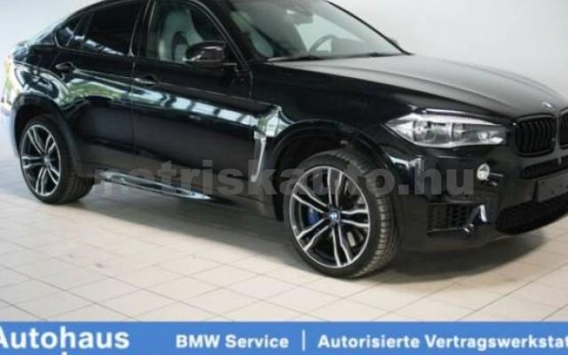 BMW X6 M személygépkocsi - 4395cm3 Benzin 43196 2/7