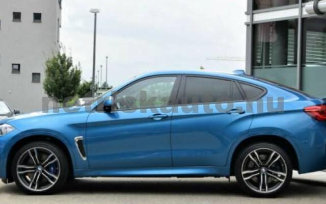 BMW X6 M személygépkocsi - 4395cm3 Benzin 110305 7/9