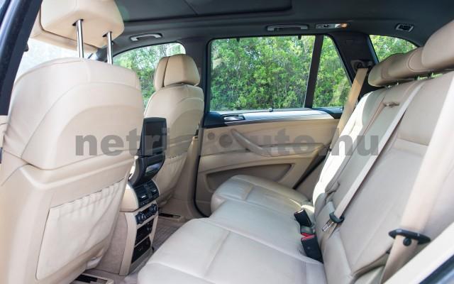 BMW X5 X5 3.0d Aut. személygépkocsi - 2993cm3 Diesel 16577 2/12