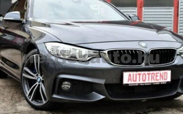 BMW 430 személygépkocsi - 2993cm3 Diesel 55451 3/7