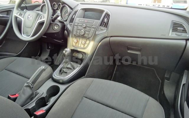 OPEL Astra 1.6 Business személygépkocsi - 1598cm3 Benzin 16378 11/12