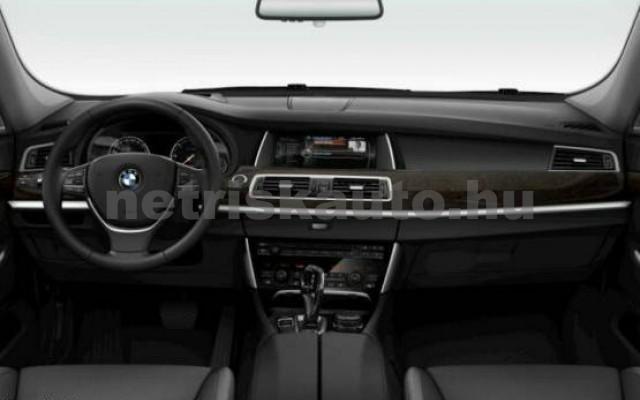 BMW 530 Gran Turismo személygépkocsi - 2993cm3 Diesel 42855 3/4